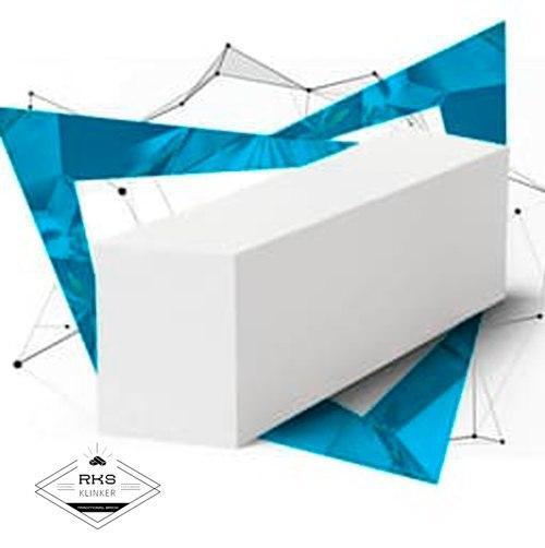 Газобетонные блоки BONOLIT premium D300/D400/D500 в Тамбове