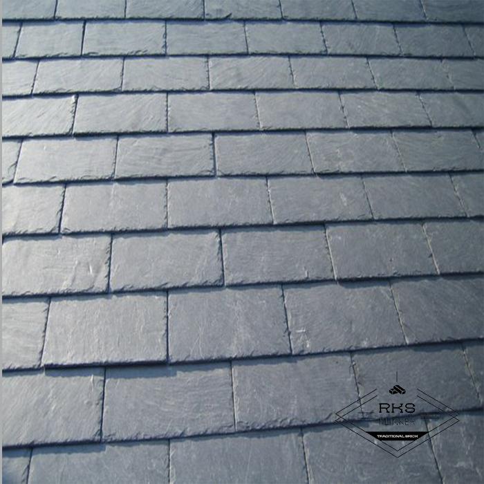 Сланец прямоугольный Cupa Pizzaras 55, 40х25 см в Тамбове