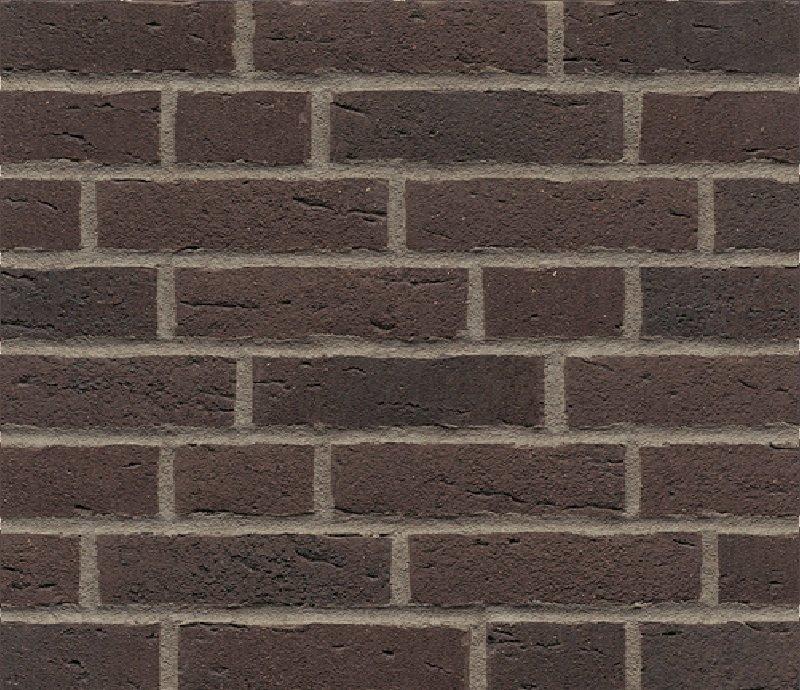 Клинкерная плитка FK R697 NF14 Sintra Geo в Тамбове